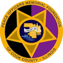Peace Officers Memorial Foundation of Cook County, Illinois